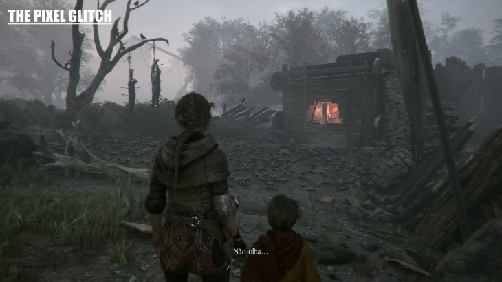 A Plague Tale: Innocence_20190519230145