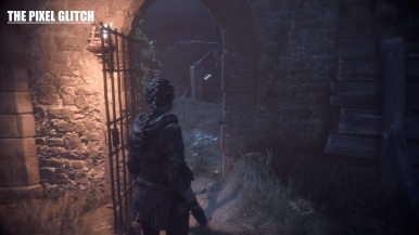 A Plague Tale: Innocence_20190513002812