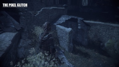 A Plague Tale: Innocence_20190513002750