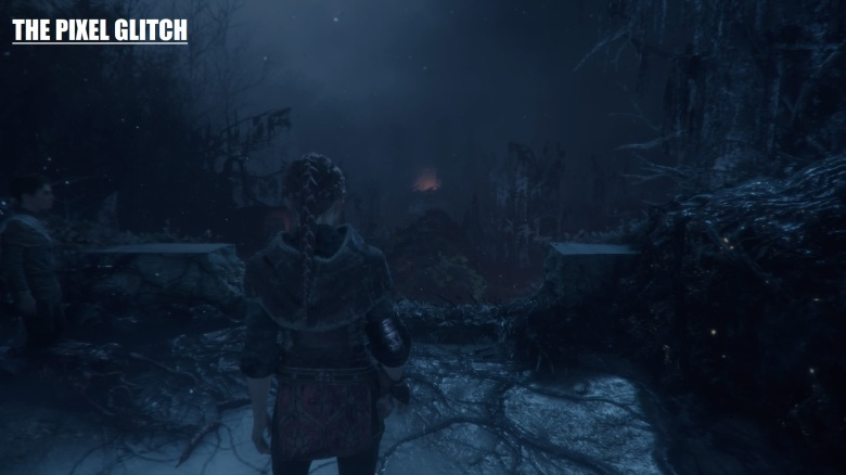 A Plague Tale: Innocence_20190513222550