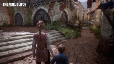 A Plague Tale: Innocence_20190516213248