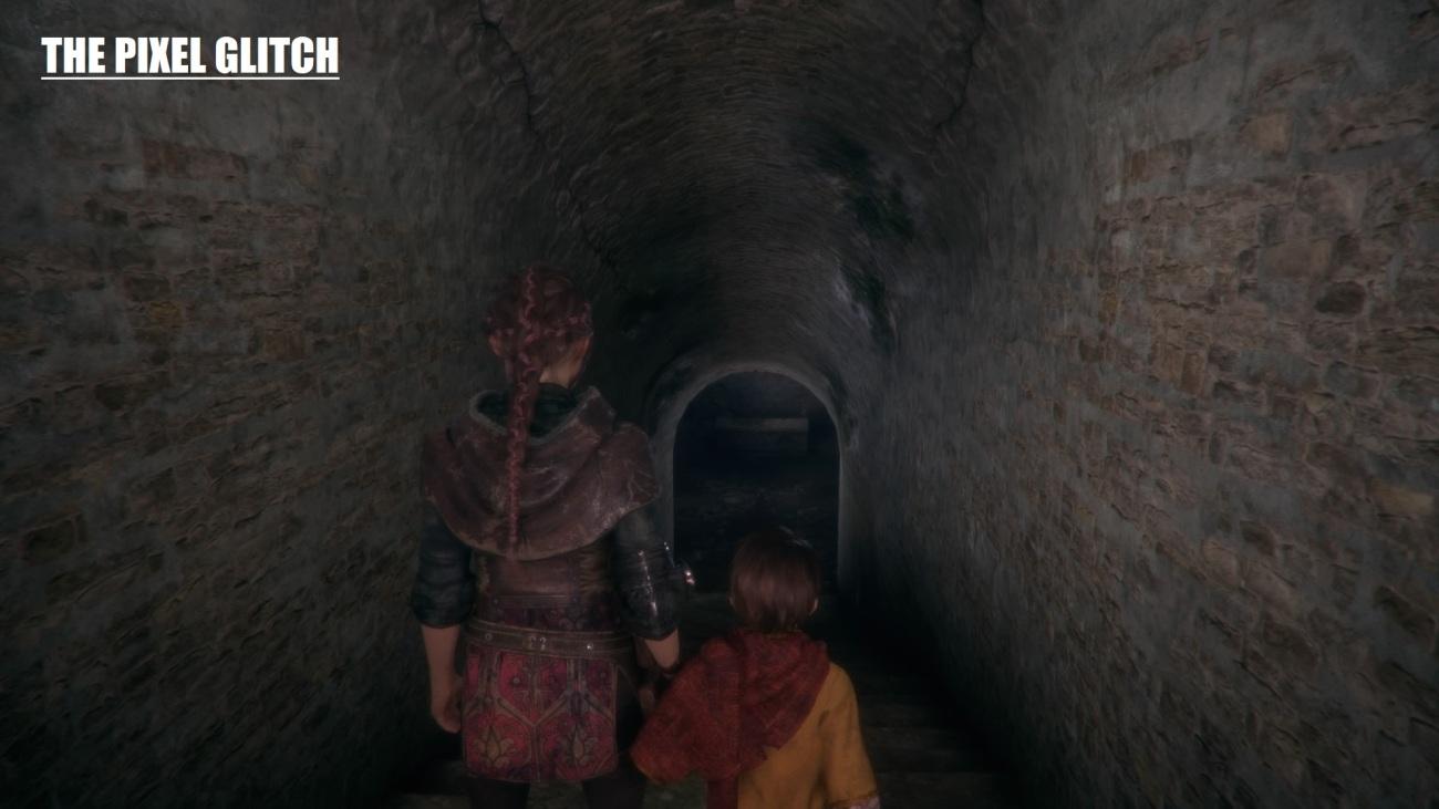 A Plague Tale: Innocence_20190512230004