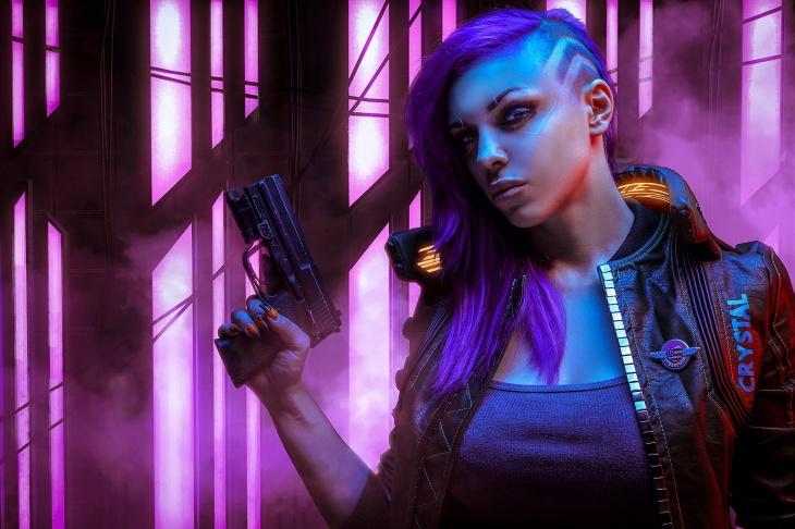 cyberpunk2077e3