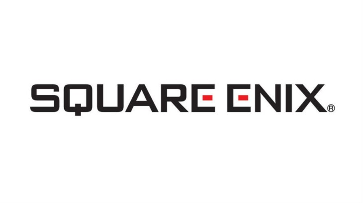 squareenixe32019