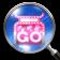 KamuroGo Guide
