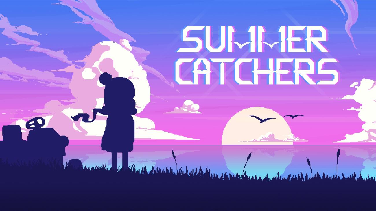 summercatchers