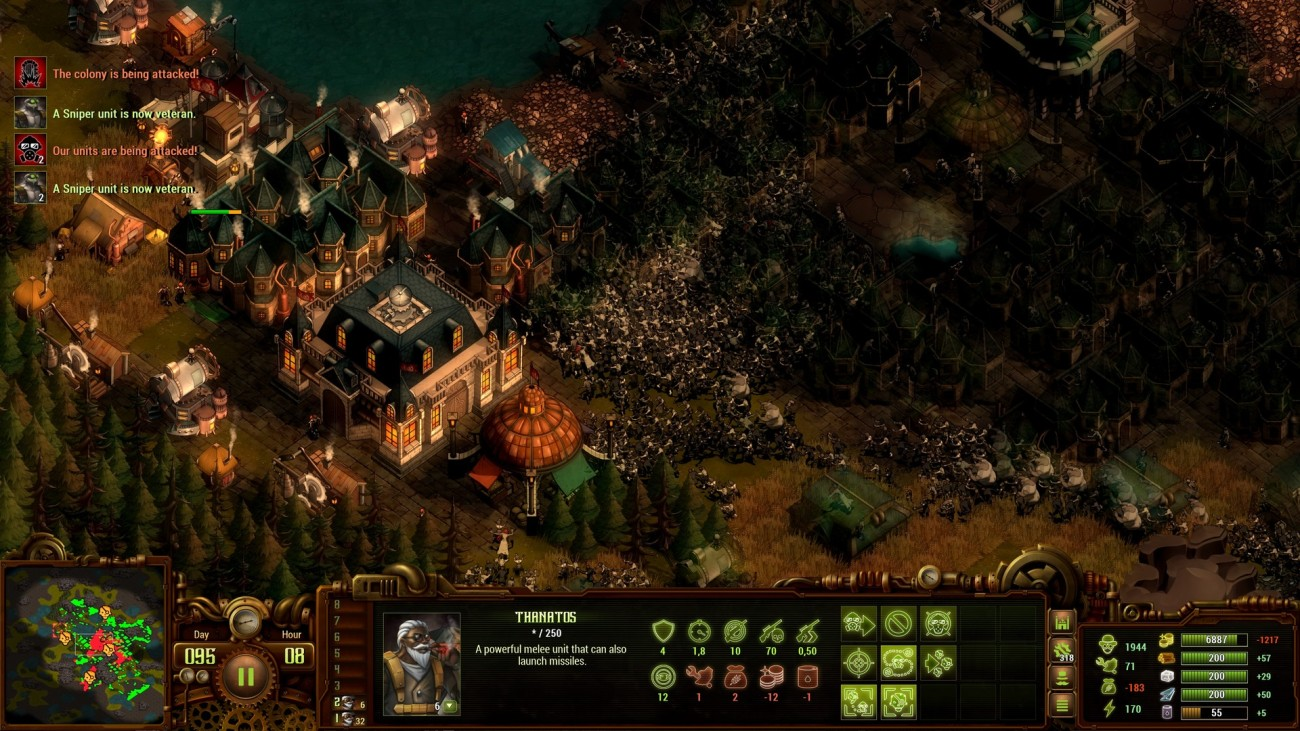 They Are Billions2