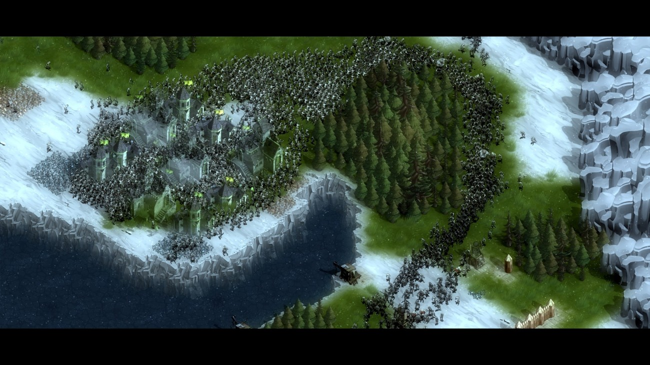 They Are Billions3
