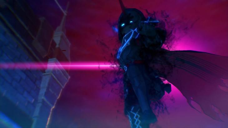 nightdevil