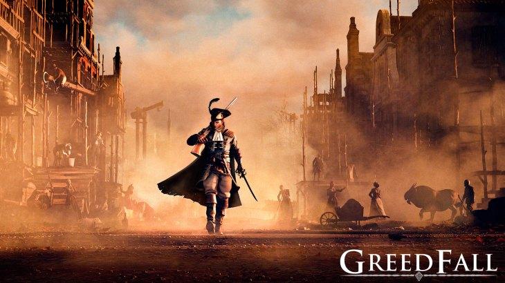 GreedFall_02.jpg