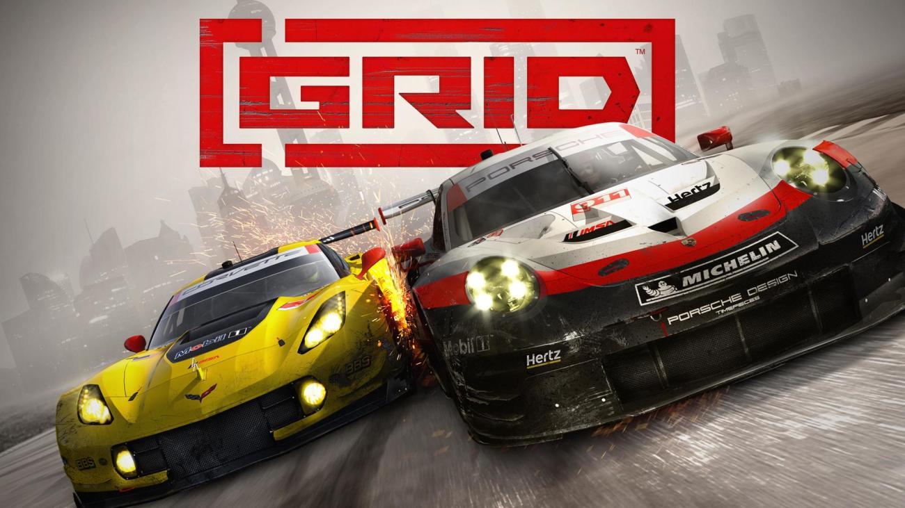 grid2019