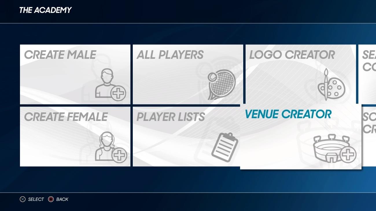 AO Tennis 2_20200126222259