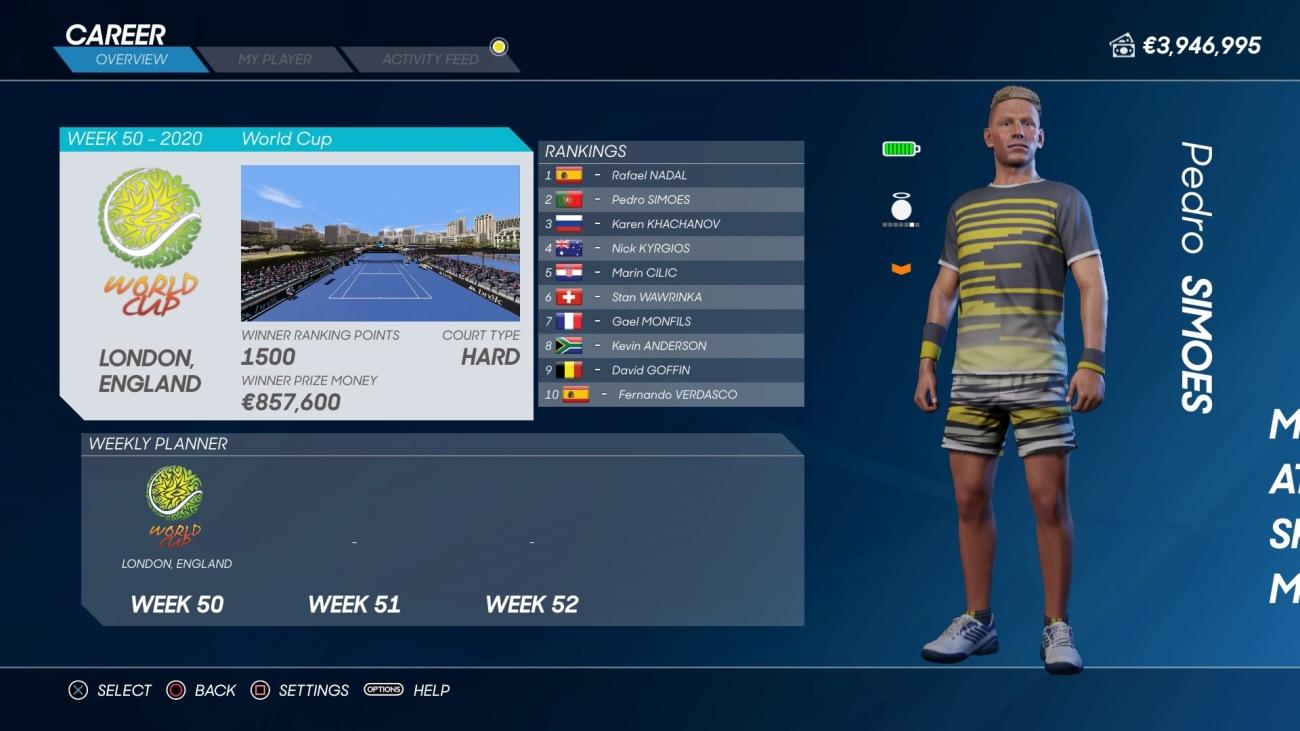 AO Tennis 2_20200126222206
