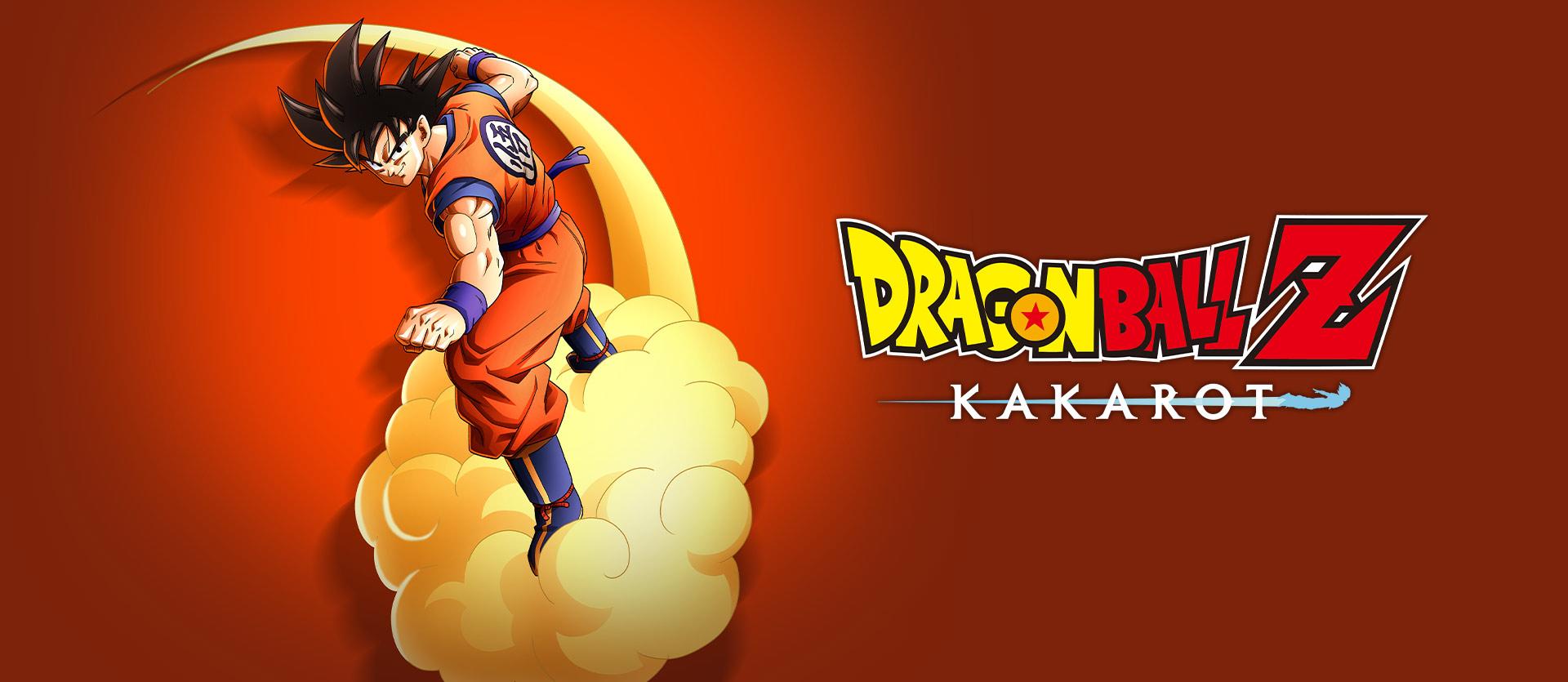 Dragon Ball Z: Kakarot – Dicas Gerais – Pixel Glitch