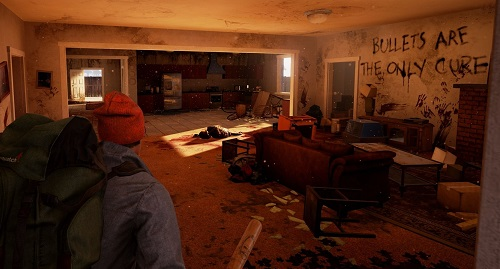 decay2