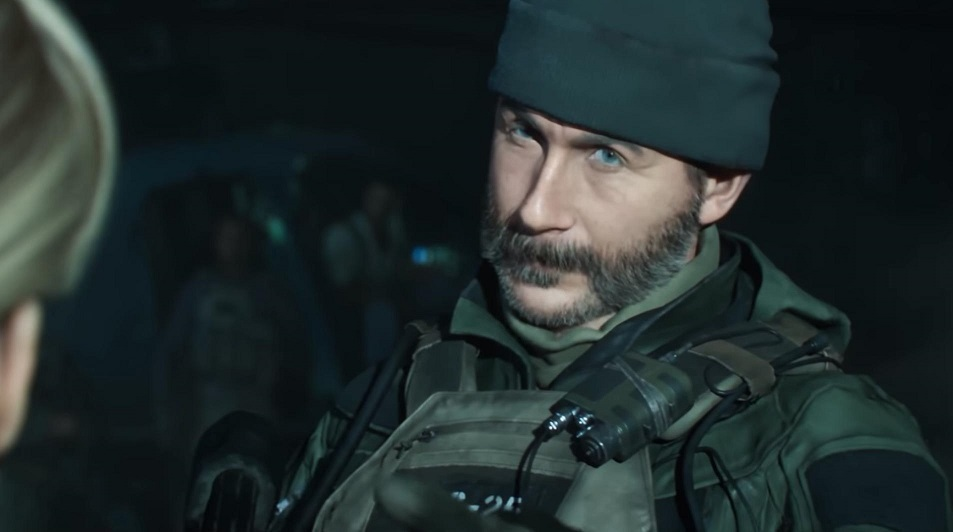mw2019captainprice