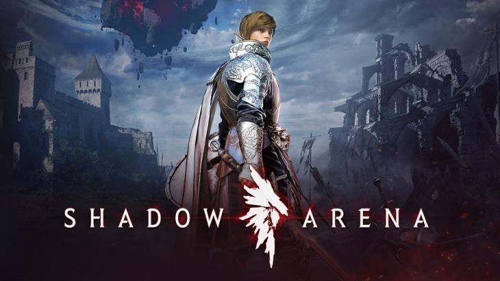 shadowarena