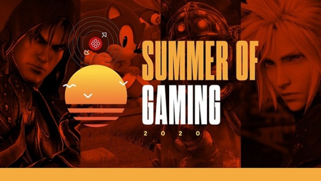 ignsummergaming