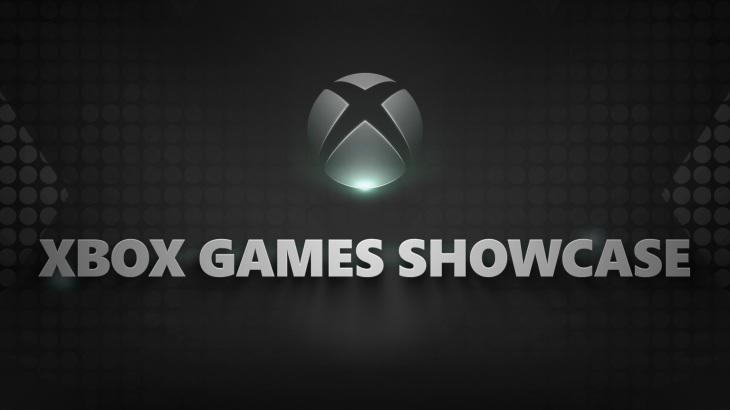 xboxgamesshowcase