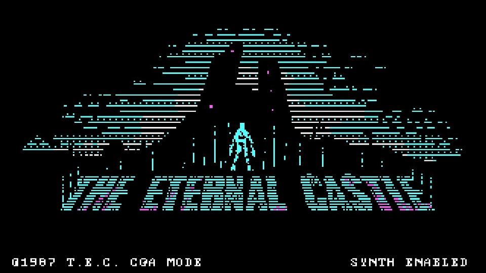 eternalcastle