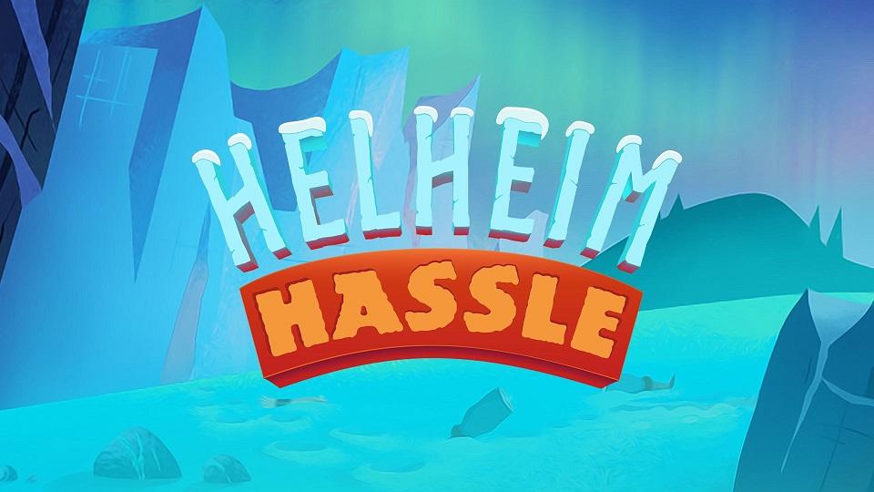 helheimhassle