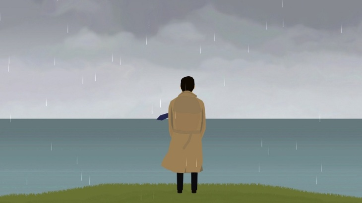 rainswept5