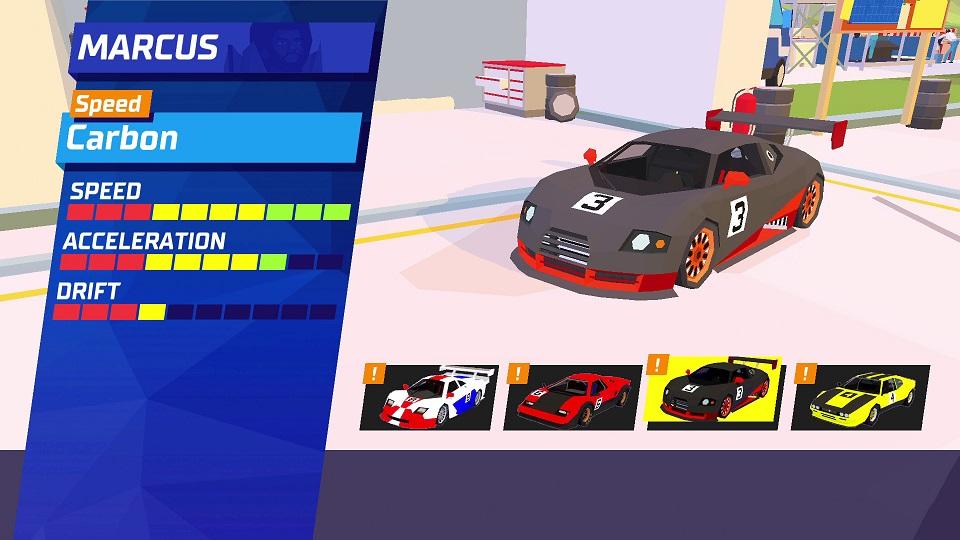 hotshot racing1