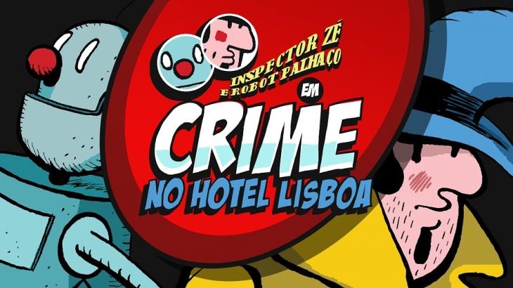 crimehotellisboa