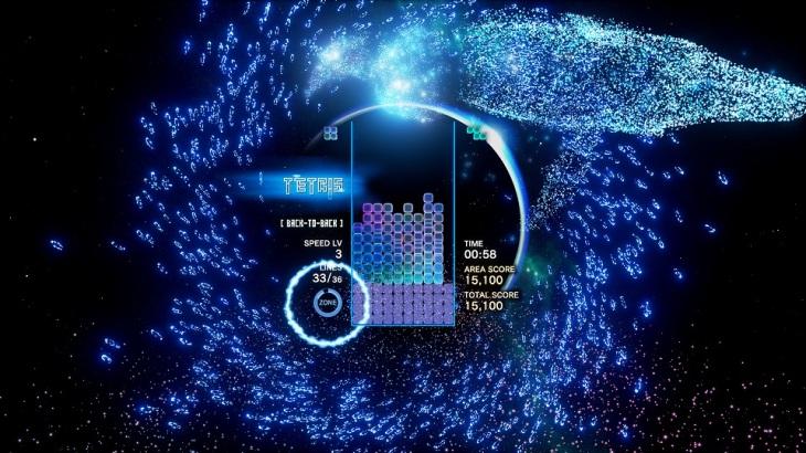 tetris effect connected 01
