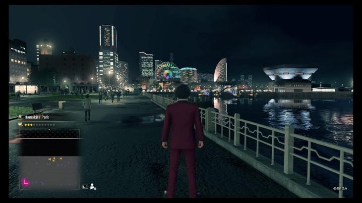 Yakuza: Like A Dragon_20201119215709