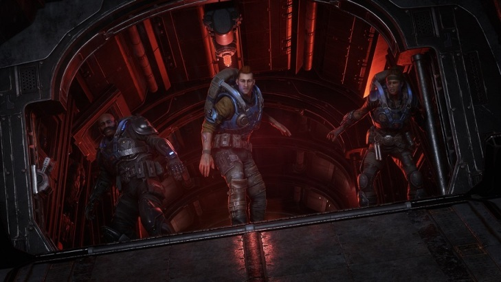 gears 5 hivebusters 03
