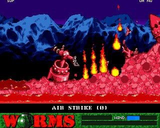worms classic 01