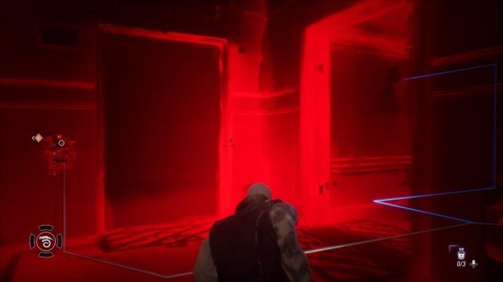 Werewolf The Apocalypse Earthblood 03