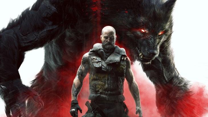 Werewolf The Apocalypse Earthblood análise